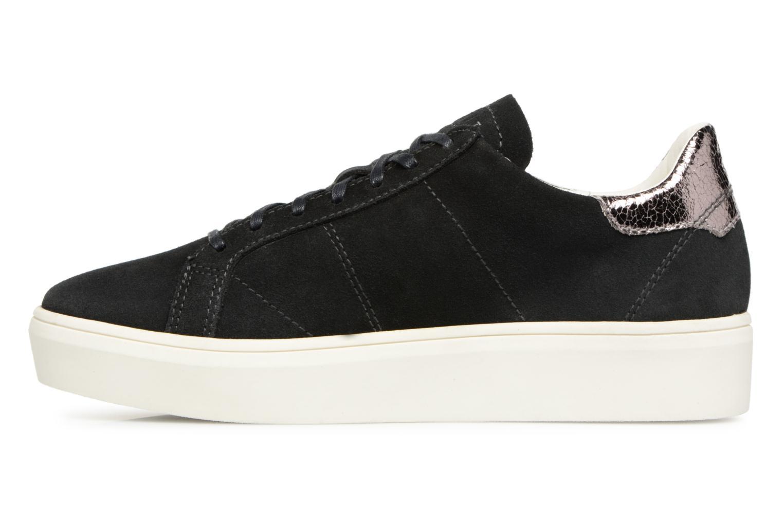 Nuevos zapatos para hombres y mujeres, por descuento por mujeres, tiempo limitado  Esprit ELDA LU (Gris) - Deportivas en Más cómodo 171263