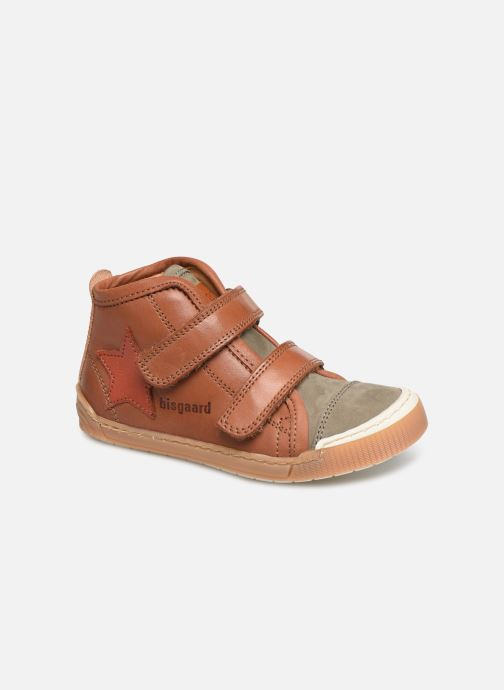 Sneakers Børn Joakim