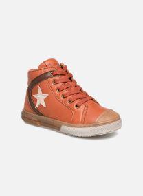 Sneakers Bambino Michael