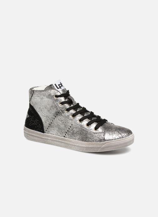 Initiale Paris Rufina (Silver) - Sneakers