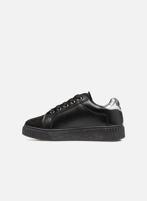 Sneakers Les P'tites Bombes ADELINE Sort se forfra
