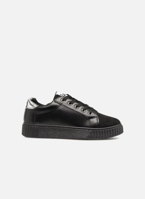 Sneakers Les P'tites Bombes ADELINE Sort se bagfra