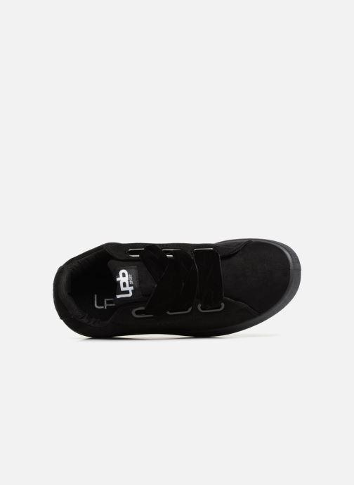 Les P\'tites Bombes ANEMONE (Zwart) - Sneakers  Zwart (Noir) - schoenen online kopen