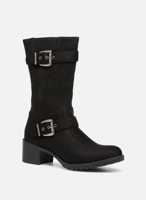 Støvler & gummistøvler Kvinder LISE