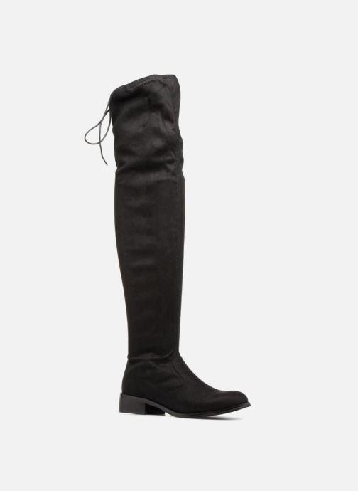 Støvler & gummistøvler Kvinder LYDIA