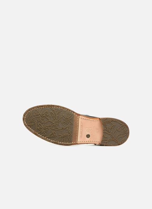 Boots en enkellaarsjes Neosens CONCORD 3 Zwart boven
