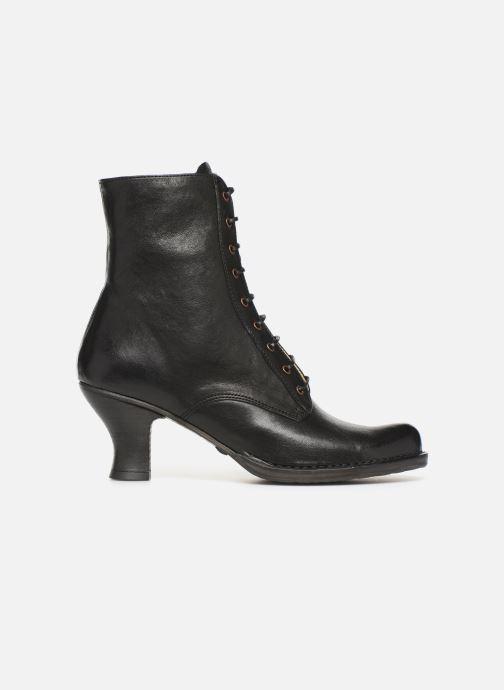 Stiefeletten & Boots Neosens ROCOCO schwarz ansicht von hinten