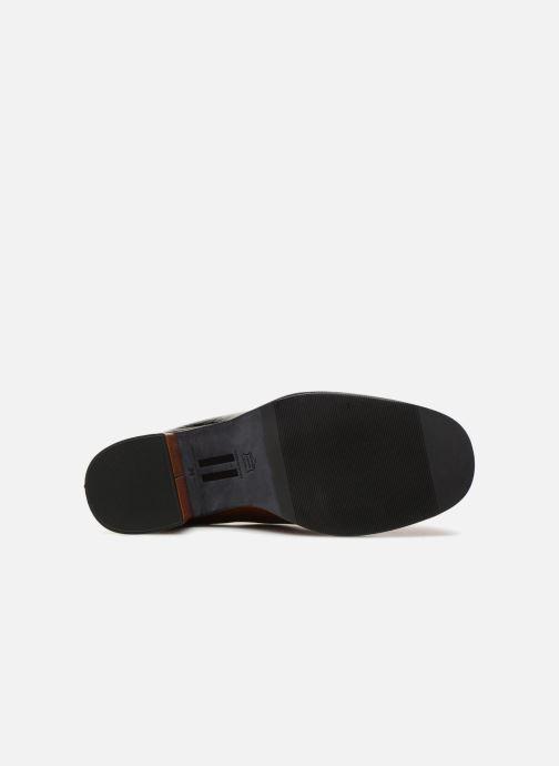 Orange Spiced Et Noir Miista Cybil Boots Bottines X8wP0NOkn