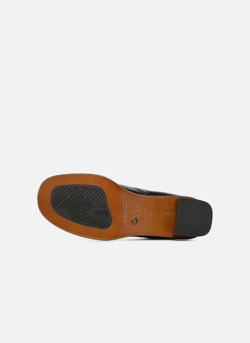 Boots en enkellaarsjes Neosens ELVIRA Zwart boven