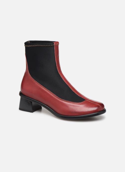 Stiefeletten & Boots Damen ELVIRA