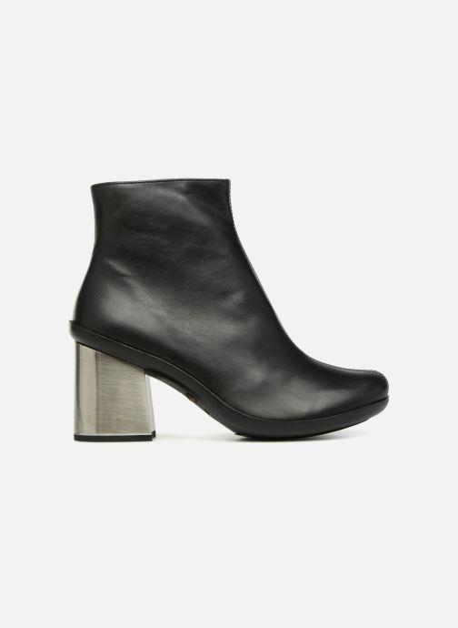 Stiefeletten & Boots Neosens MARQUES DE CACERES schwarz ansicht von hinten