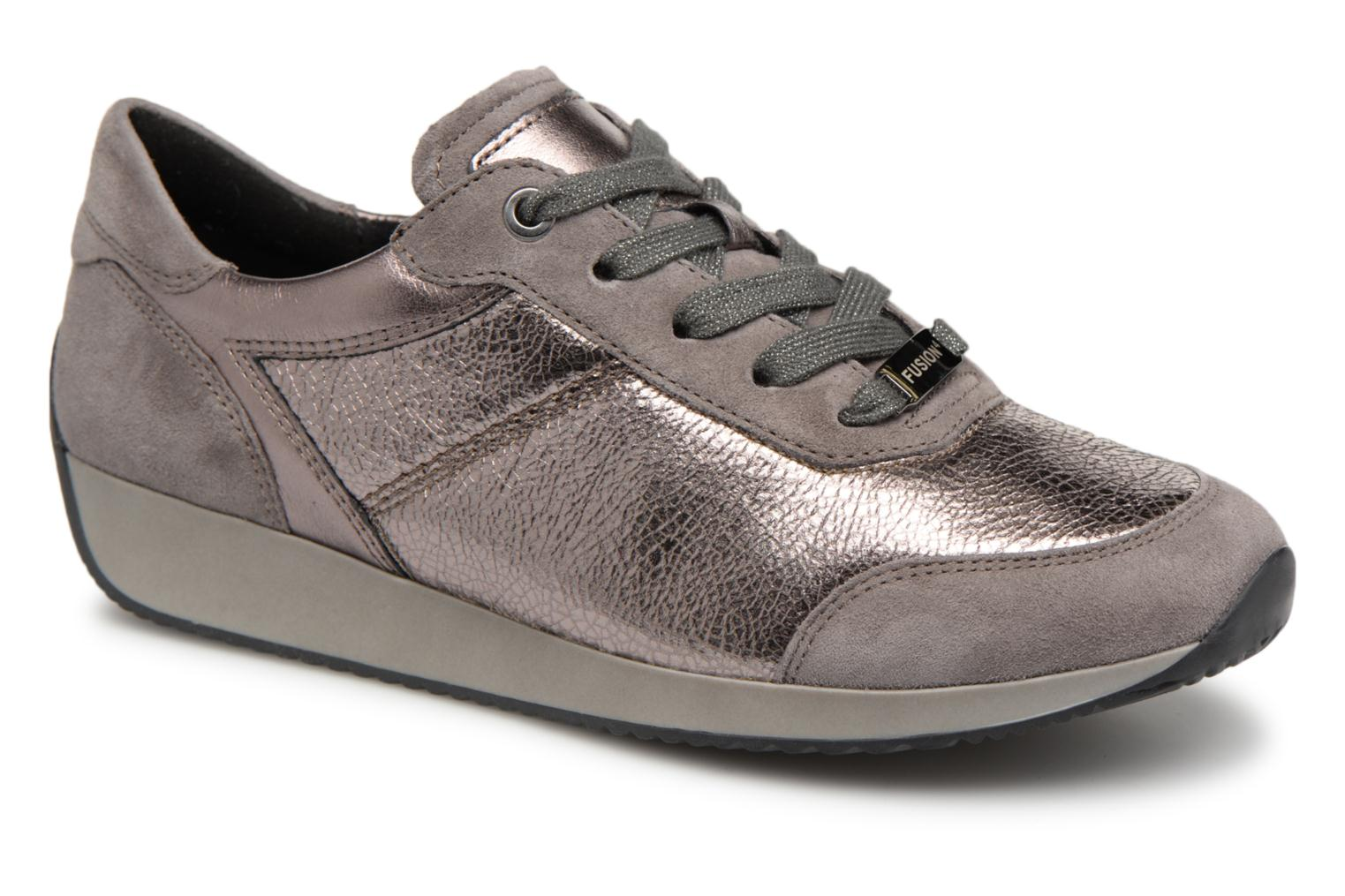 Sneakers Donna Fusion 44050