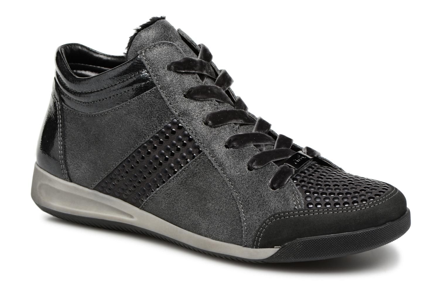 Sneakers Donna Rom 44487