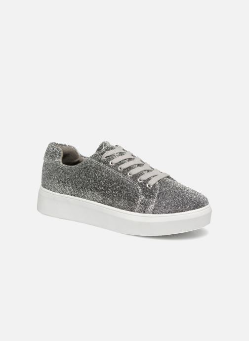Sneakers Donna SNEAKER