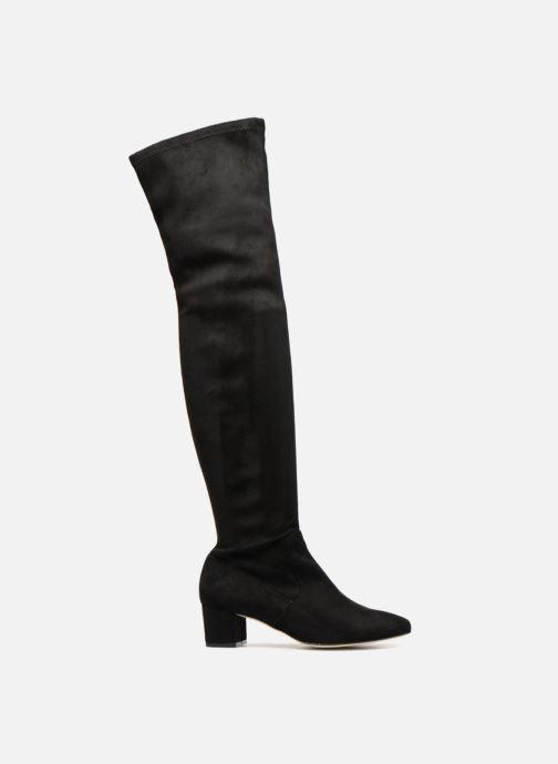 COSMOPARIS VEL MINNI VEL COSMOPARIS (schwarz) - Stiefel bei Más cómodo e1c517