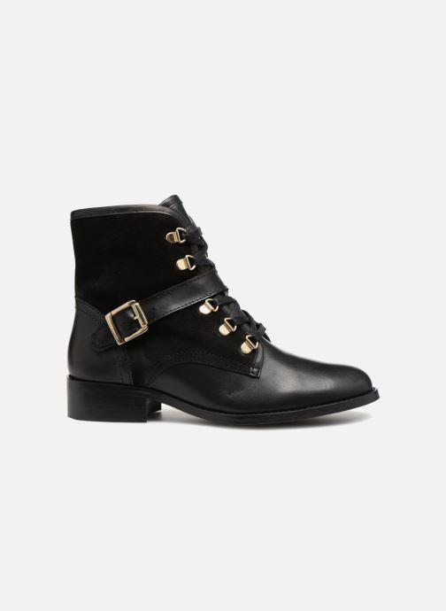 COSMOPARIS FOLLO (schwarz) - Stiefeletten & Stiefel Stiefel Stiefel bei Más cómodo 262e25