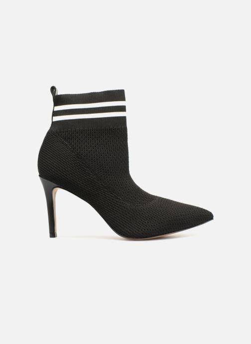 Bottines et boots COSMOPARIS JOULE Noir vue derrière
