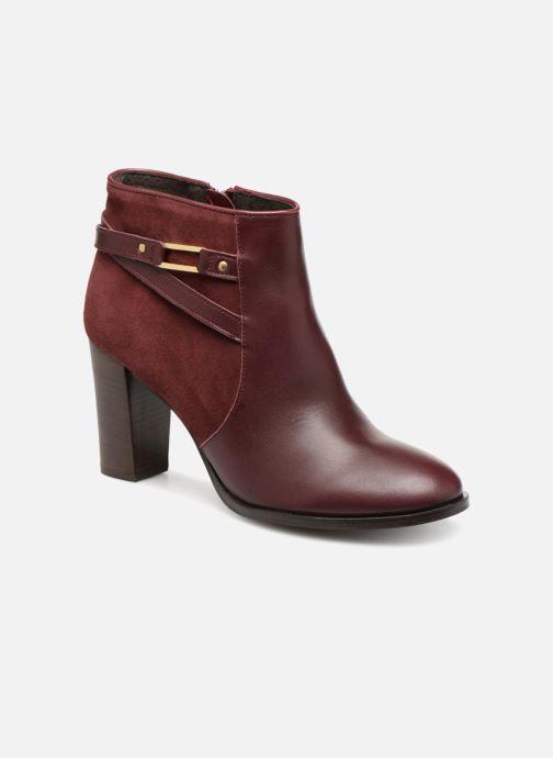 Bottines et boots Femme VOTEA/BI