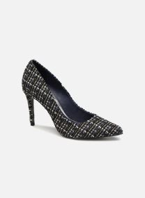 Pumps Damen AZOA / TWEED