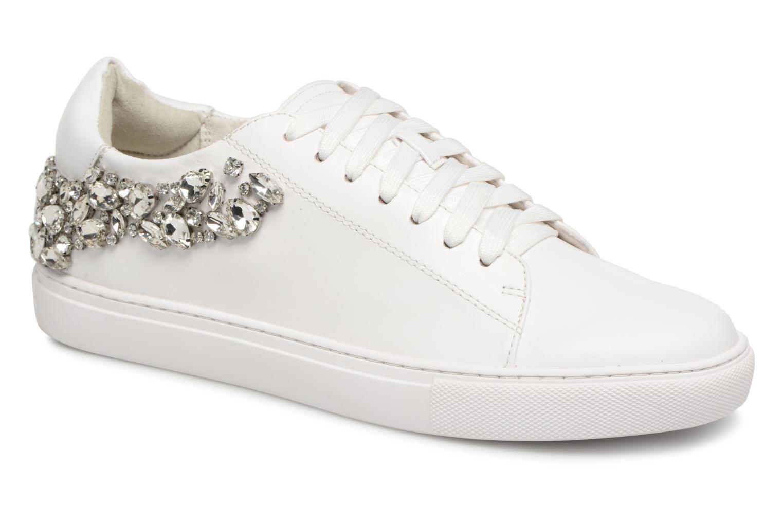 Nuevo - zapatos COSMOPARIS HEYA (Blanco) - Nuevo Deportivas en Más cómodo 22ba41