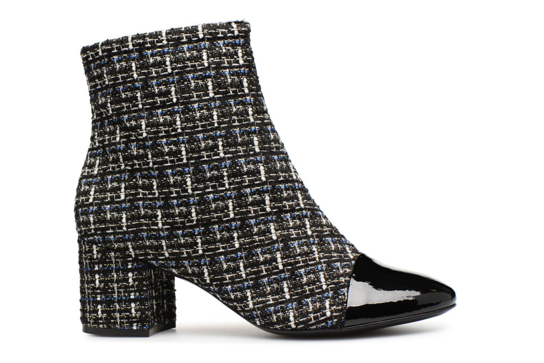 COSMOPARIS ANI/TWEED ANI/TWEED ANI/TWEED (Multicolore) - Bottines et boots chez 1d1897