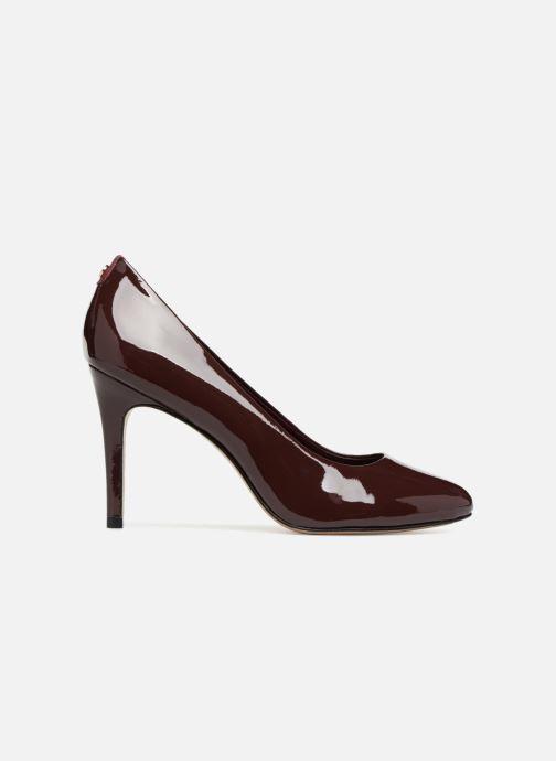 Zapatos de tacón COSMOPARIS JELISSA/VER Vino vistra trasera