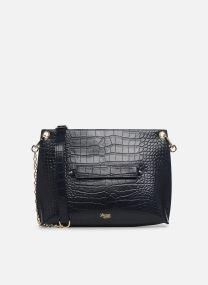Handtaschen Taschen MILO