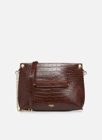 Handväskor Väskor MILO
