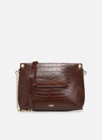 Handbags Bags MILO