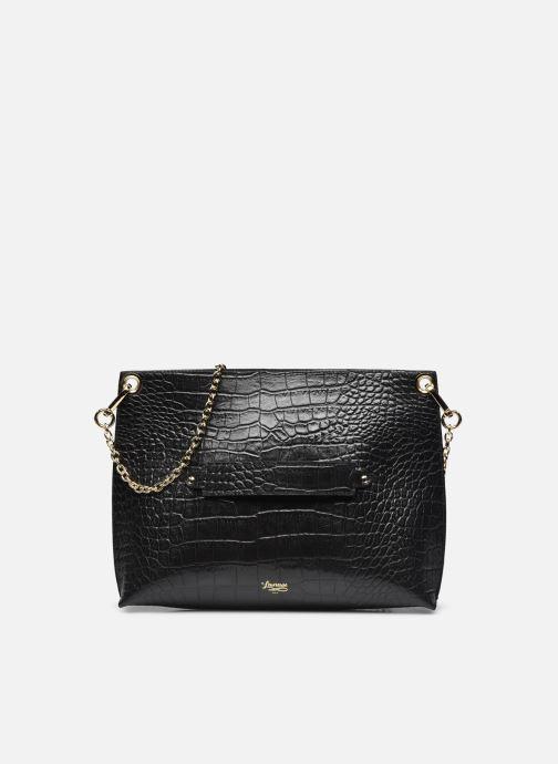 Håndtasker Tasker MILO
