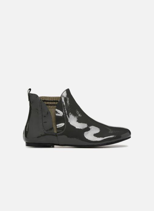 printgrisBottines Patch Boots Ippon Vintage Et Sarenza345293 Chez cj34ARq5L