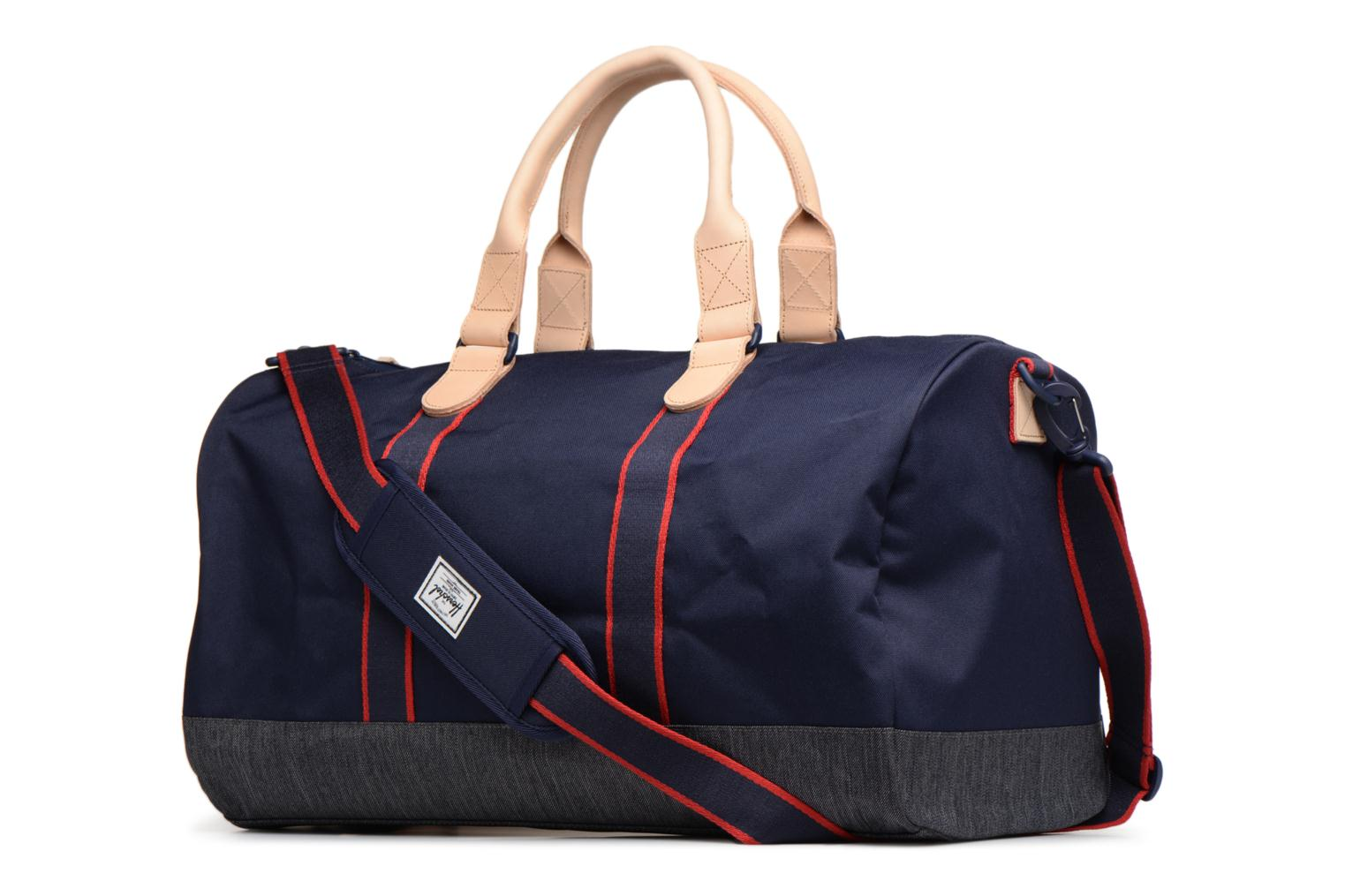 Peacot Novel Herschel Dark Offset Denim 8xpqEBnv