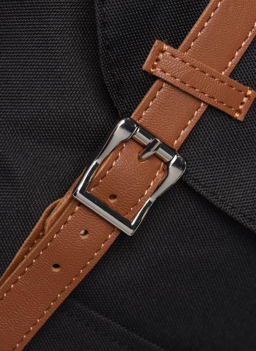 Herschel Sac à dos - Retreat MV (Noir) - Sacs à dos chez Sarenza (441121) 0PcrV - Cliquez sur l'image pour la fermer