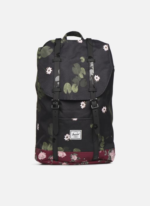 Mochilas Bolsos Retreat mid volume