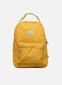Rucksacks Bags Nova X-Small