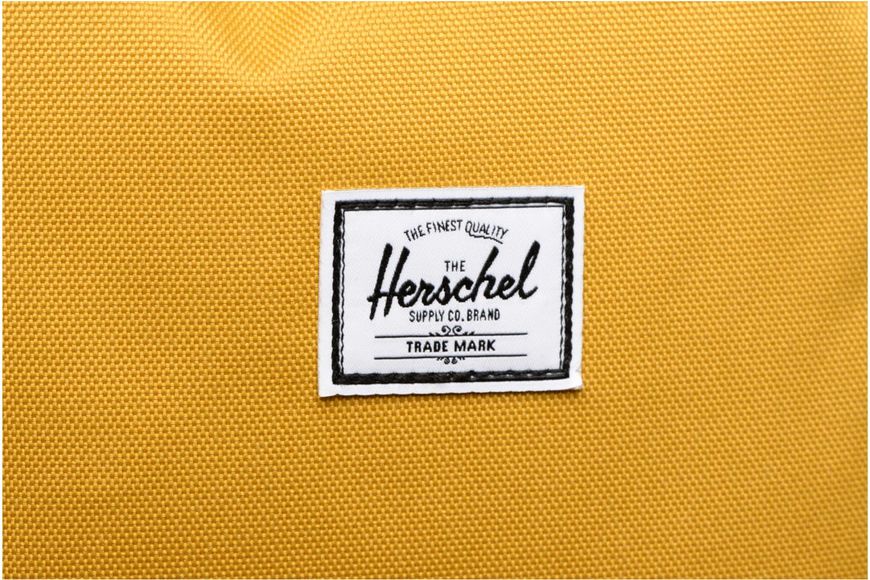 Small X Herschel Arrowwood Herschel X Small Arrowwood Herschel Nova Nova Nova xFzCXxq