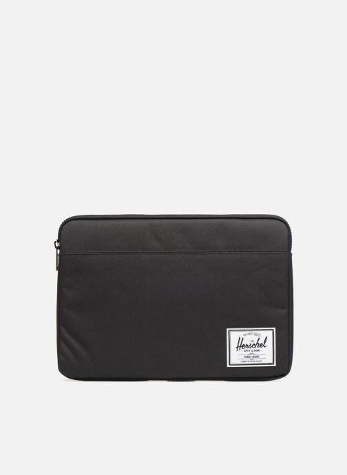 Laptoptaschen Taschen Anchor Sleeve 13 inch