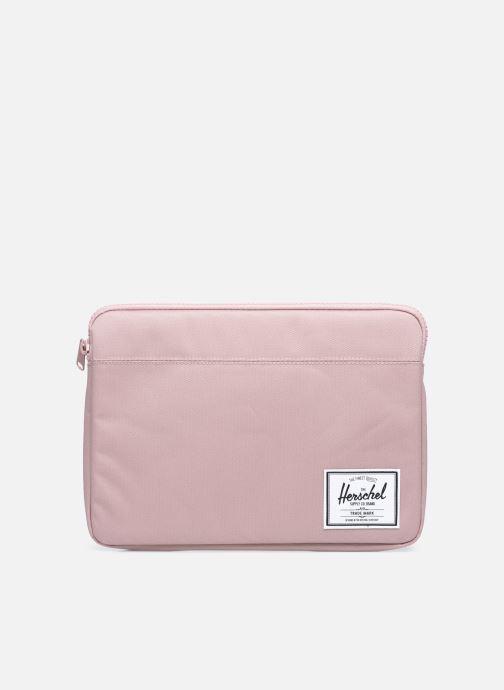 """Laptoptaschen Herschel Anchor Sleeve 13"""" rosa detaillierte ansicht/modell"""