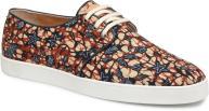 Sneakers Heren Oasis SARENZA X PANAFRICA