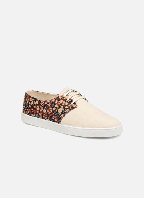 Sneakers Heren Alizé SARENZA X PANAFRICA