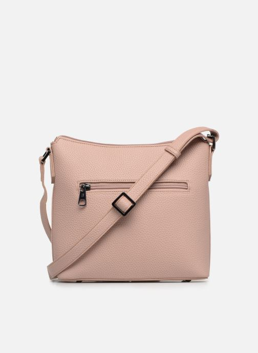 Crossbody Rose Madrid Hexagona Hexagona Madrid qawYxHg
