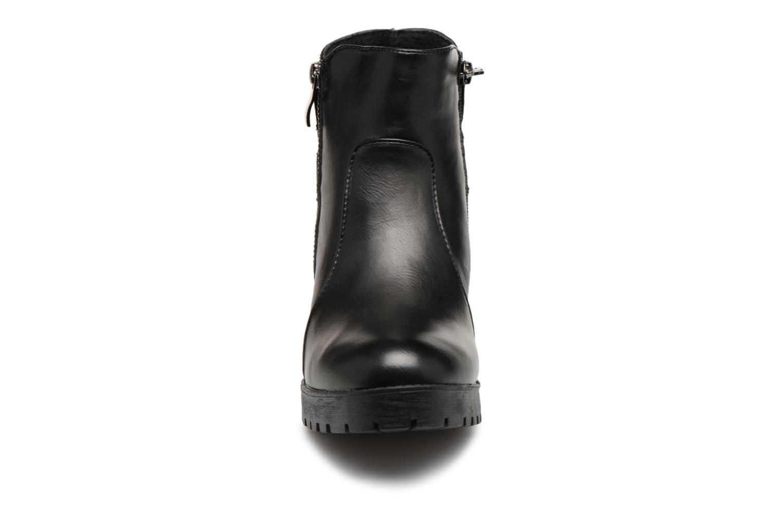 Black 48608 Black Black Xti Xti 48608 48608 Xti UcYdwUq1