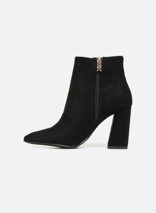 Bottines et boots Xti 30951 Noir vue face