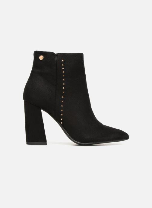 Bottines et boots Xti 30951 Noir vue derrière
