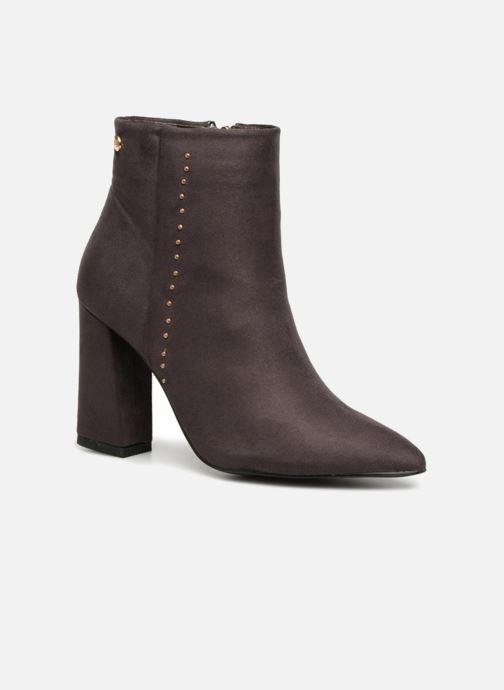 Bottines et boots Xti 30951 Gris vue détail/paire
