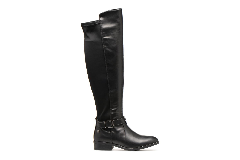 Xti 48440 (Negro) cómodo - Botas en Más cómodo (Negro) Descuento de la marca 04e8a5