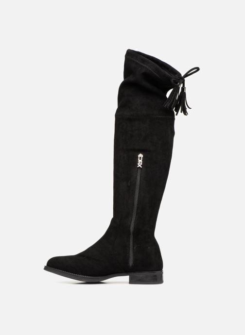 Boots Xti 30937