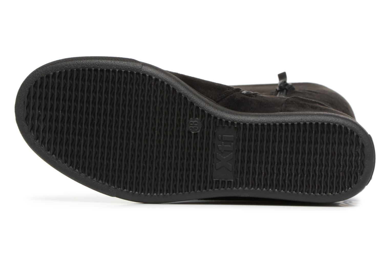 Xti en 48586 (Negro) - Botas en Xti Más cómodo modelo más vendido de la marca 40c9bf