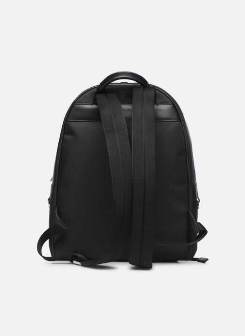 Rucksacks Azzaro FENCE SAC A DOS Black front view