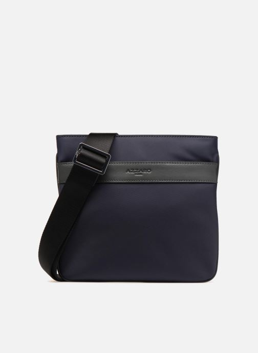 FENCE CROSSBODY PLAT